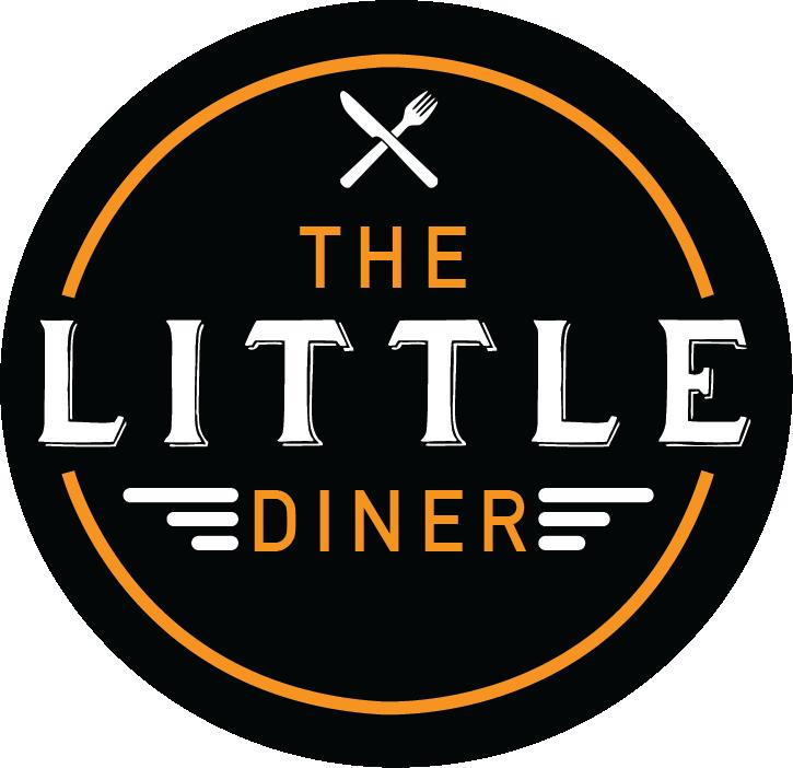 The Little Diner